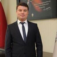 Evren Dinçer kimdir - ne iş yapıyor - Aksaray Belediye Başkan adayı Evren Dinçer kaç yaşında?