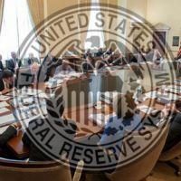 FED faiz toplantısı ne zaman saat kaçta 20 Mart 2019 | Fed faiz kararı ne zaman açıklanacak?