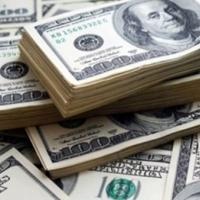 FED konuştu dolar uçtu! Dolar ne kadar oldu?