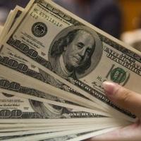 FED'in faiz kararı sonrası dolar zirvede