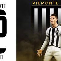 FIFA, Juventus'u kaybetti