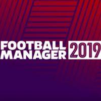 FM 2019 en iyi taktikler - Football Manager en güzel hücüm, kontra ve defans dizilişleri