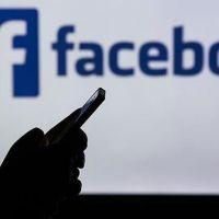 Facebook dev şirketi bünyesine kattı