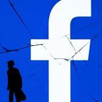 Facebook şok iddiaları yalanladı!
