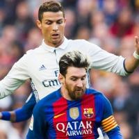 Facebook ve Amazon, La Liga maçlarının yayınına talip