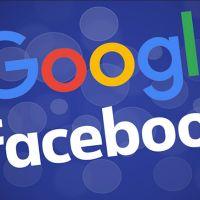 Facebook ve Google ile ilgili şok iddia