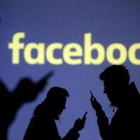 Facebook'tan telefon numaraları sızıyor