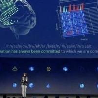 Facebook'tan ürküten proje