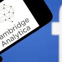 Facebook'u zora sokan şirket iflas etti