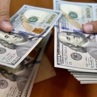 Faiz kararı öncesi dolar yükselişe geçti