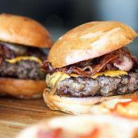 Fast food yiyeceklerin bir zararı daha çıktı