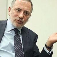 Fatih Altaylı ateş püskürdü: Bunları evinize sokmayın