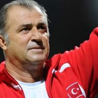 Fatih Terim'in istifasının arka planı