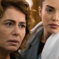 Fazilet Hamım ve Kızları 44. yeni bölüm fragmanı - Star TV son bölüm