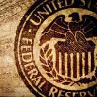 Fed faiz kararı ne zaman 2019
