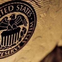Fed'den faizler ile ilgili açıklama geldi