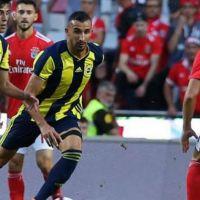Fenerbahçe-Benfica maçı hangi kanalda yayınlancak? Fenerbahçe nasıl tur atlar?