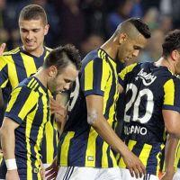 Fenerbahçe-Karabükspor maçı ne zaman - Fenerbahçe Karabükspor maçı canlı izleme justin TV