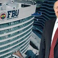 Fenerbahçe Üniversitesi'ne Galatasaraylı rektör atandı