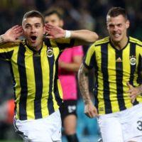 Fenerbahçe'de Neustadter depremi!