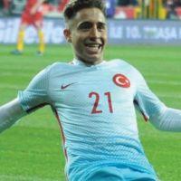 Fenerbahçe'de hedef gurbetçiler