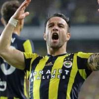 Fenerbahçe'ye Antalyaspor maçı öncesi güzel haber