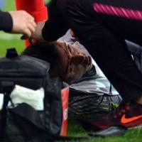 Fernando Muslera son dakika sağlık durumu nasıl