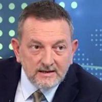 Ferudun Niğdelioğlu kimdir Galatasaray hakkında ne dedi?