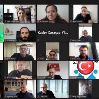 Finlandiya startuplarla Türkleri bir araya getirecek.