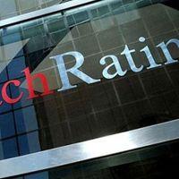 Fitch, 20 Türk bankasının görünümünü yükseltti