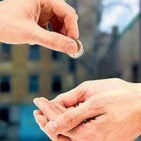 Fitre kimlere verilir | Fitre ve zekat nasıl hesaplanmalı | Zekat hesaplanırken hangi borçlara dikkat edilmeli