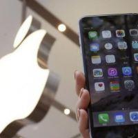 Fiyat indirimi Apple'a yaradı
