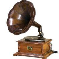 Fonograf nedir? Fonograf ne işe yarar?
