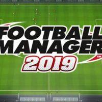 Football Manager 2019 en iyi serbest oyuncular - FM 2019 Free Agent