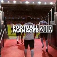 Football Manager 2019 için büyük zam geliyor!
