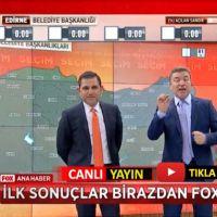 Fox tv canlı izle | fox canlı seçim sonuçları | fox canlı yayın 2019 youtube | seçim sonuçları canlı