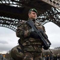 Fransa, OHAL'i 6. kez uzatma kararı aldı