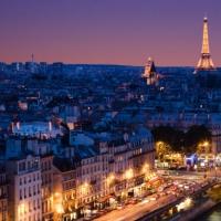 Fransa iftar ve sahur saatleri 2017 Ramazan imsakiyesi ne kadar kaldı?