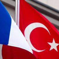 Fransa'dan Türk kirazına yasak