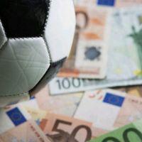 Futbolda transfere rekor harcama