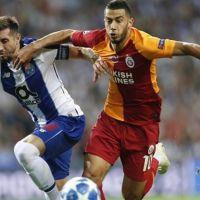 Galatasaray - Porto maçı bilet fiyatları ne kadar?
