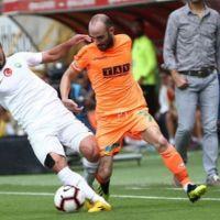 Galatasaray, Efecan için harekete geçti