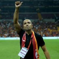 Galatasaray, Feghouli'nin bonservisini açıkladı - Feghouli kimdir kaç yaşında nereli?
