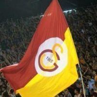 Galatasaray Akhisarspor maçı canlı izle   Şifresiz yayın   instagram linkleri   Canlı yayın linkleri   canlı dinle