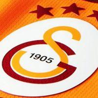 Galatasaray sosyal medyada rekor kırdı
