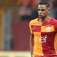 Galatasaray'da Fernando için seferberlik
