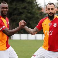 Galatasaray'da istenmeyen adam belli oldu