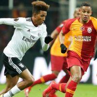 Galatasaraylı taraftarlara övgü