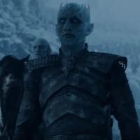 Game of Thrones 7. sezon 6. bölüm HD Dizimag TR altyazı