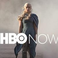 Game of Thrones'un yerini hangi dizi dolduracak